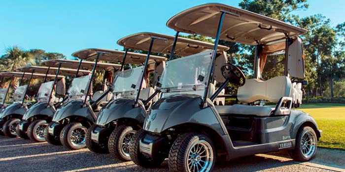 Fat Boys Golf Carts In Covington Athens Ga Golf Cart Utv Dealer