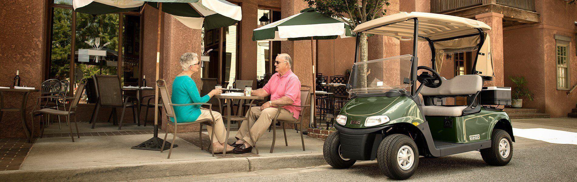 candy cart, heart cart, disney cart, white cart, beach cart, sports cart, rainbow cart, plow cart, monarch cart, animal cart, printable grocery cart, charlie cart, circus cart, play grocery cart, birthday cart, halloween cart, hello kitty cart, on princess golf cart gold