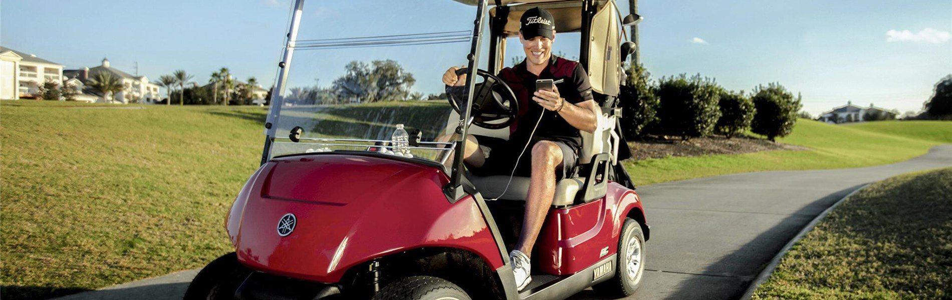 Woody Golf Cart Black on car cart, box cart, 2002 chrysler gem cart,